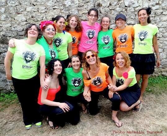 yemaya-T-shirts1